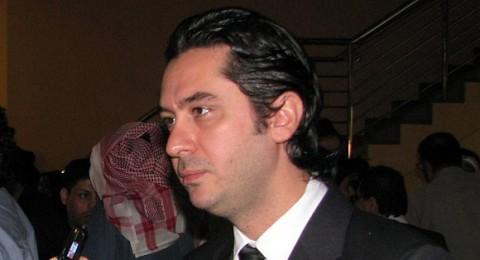 """ميلاد يوسف """"زير نساء"""" يتزوج أمل بوشوشة في """"جلسات نسائية """""""